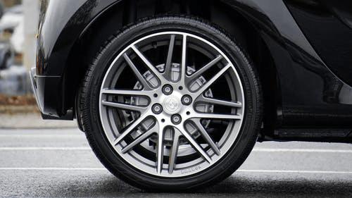 Car Maintenance | Vehicle Maintenance