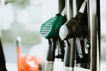 TVS Apache 200 FI E100 | Ethanol Fuel | Alternative Fuel|