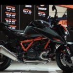 price 2020 KTM 1290 Super Duke R