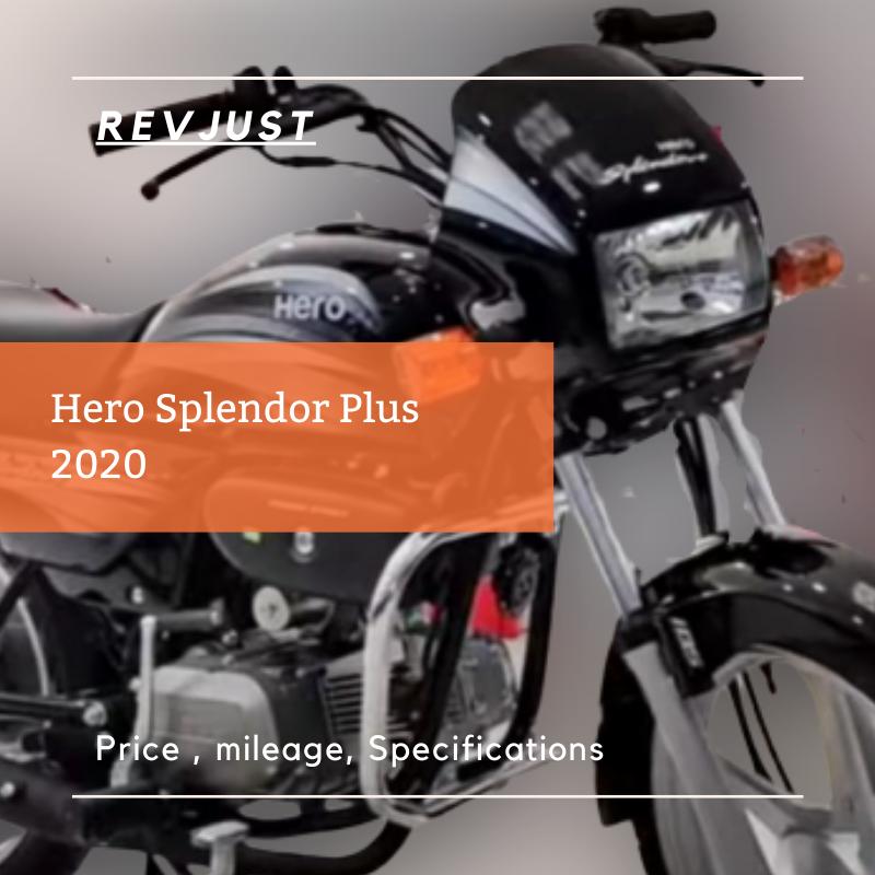 Hero Motorcorp revenue