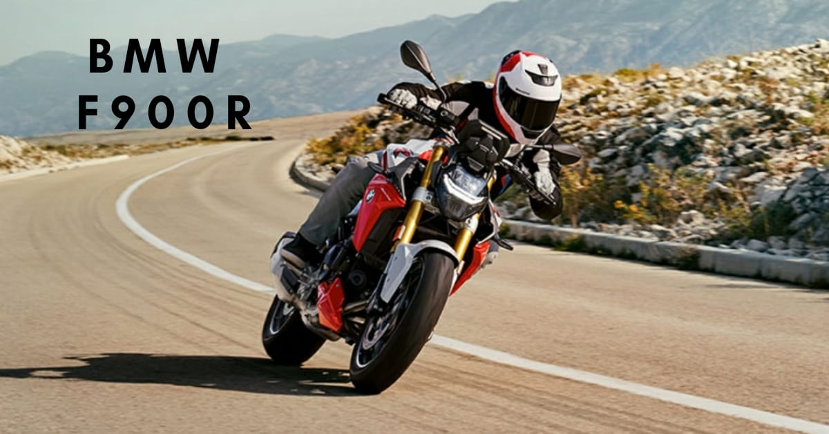 BMW F 900 R launched in india, May 2020 prices,features,full specifications.