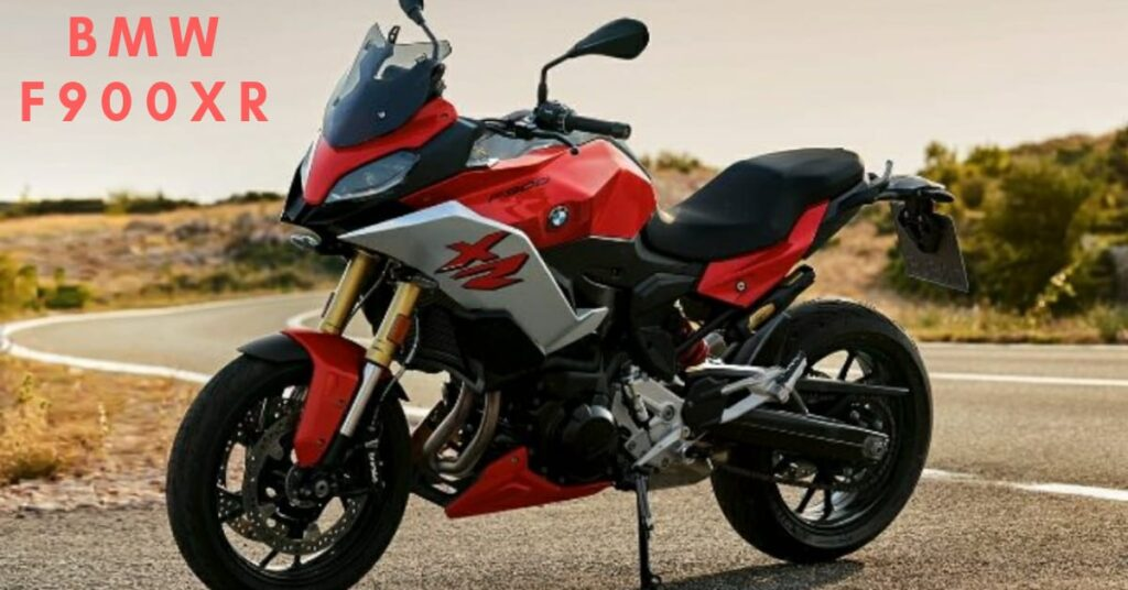 BMW F900 XR launched in India,May 2020 prices,features,full specifications.