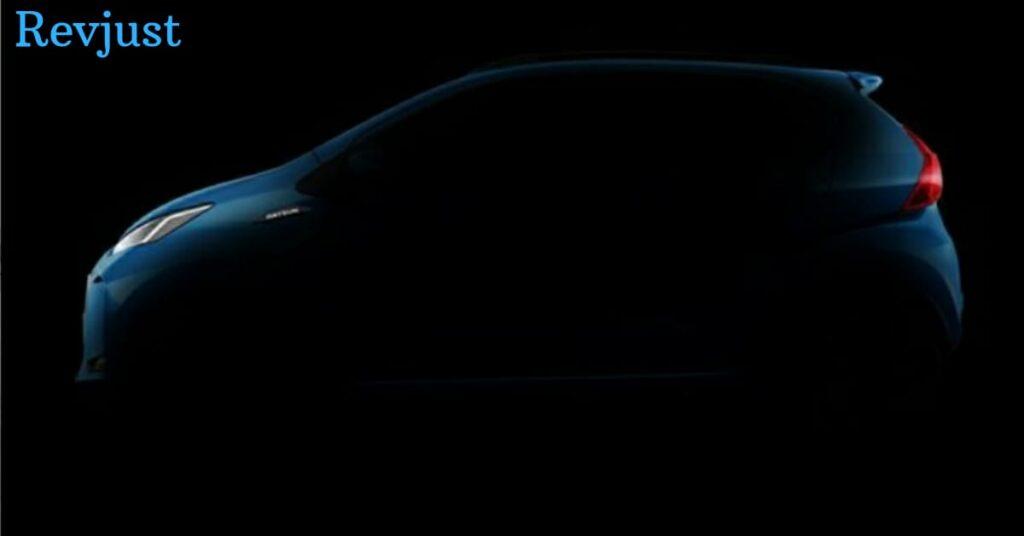 Datsun Redi-Go Design, Bs6 variant, features, design.