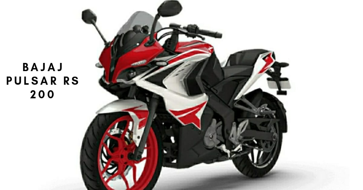 The present situation because of this corona pandemic Bajaj Auto June sales fall down by 31%