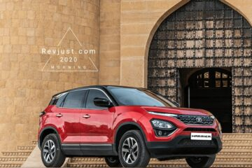 Tata becomes third-largest carmaker in June 2020