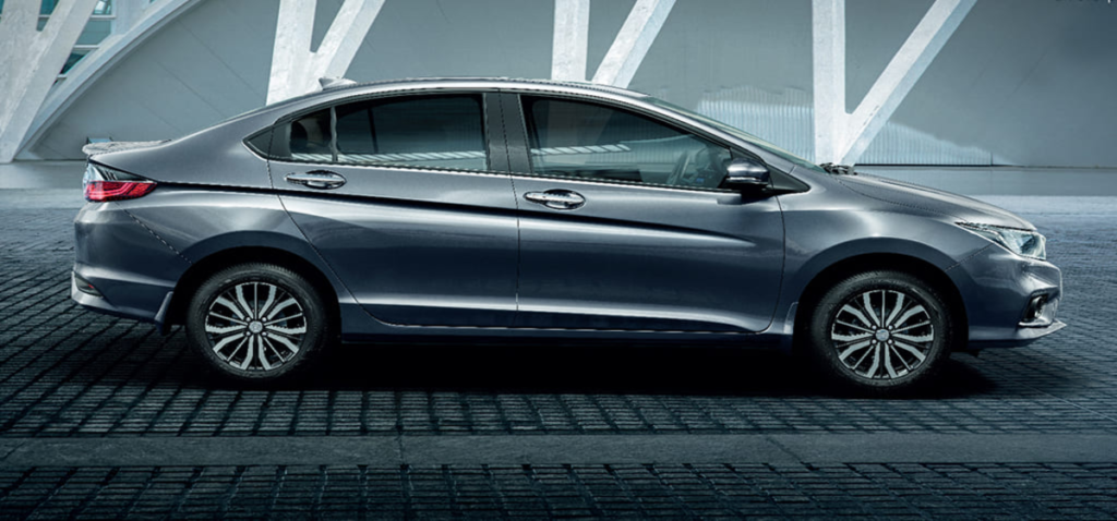 Honda City May 2020 discount prise,features and Specifications.