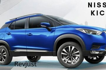 2020 Nissan Kicks May 2020 specifications,features,price.