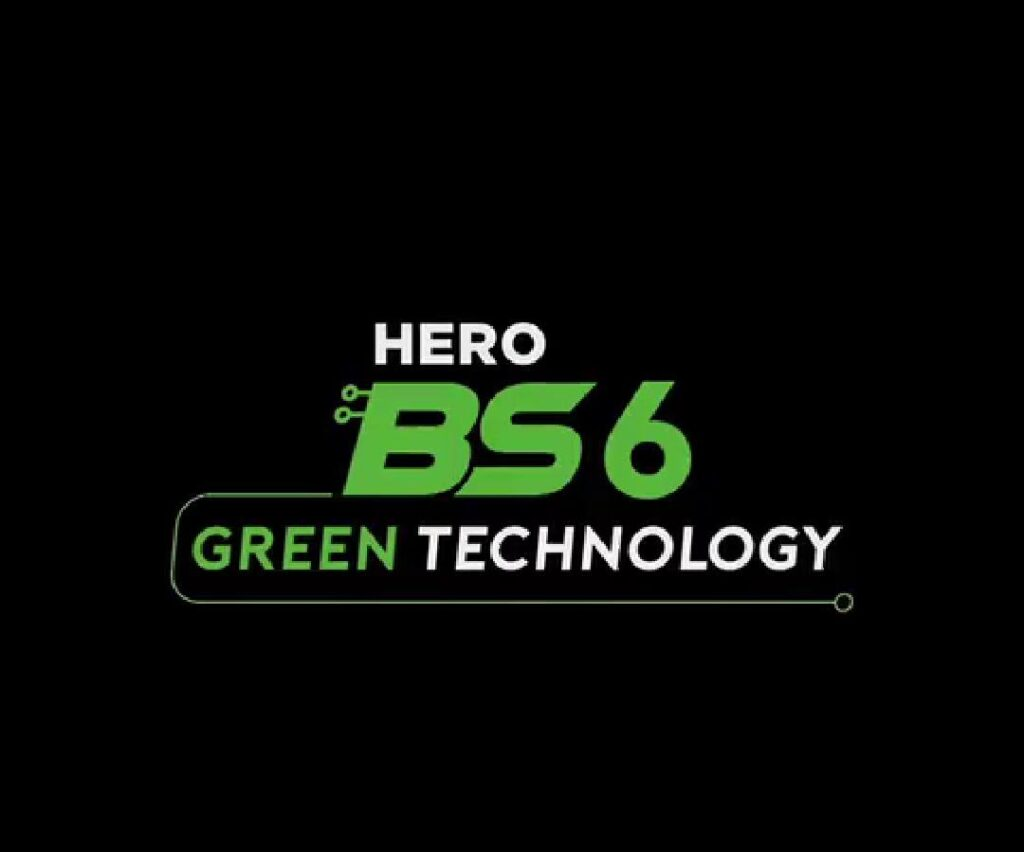 Hero celebrates World Environment Day 2020
