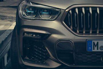 automobile - Automotive