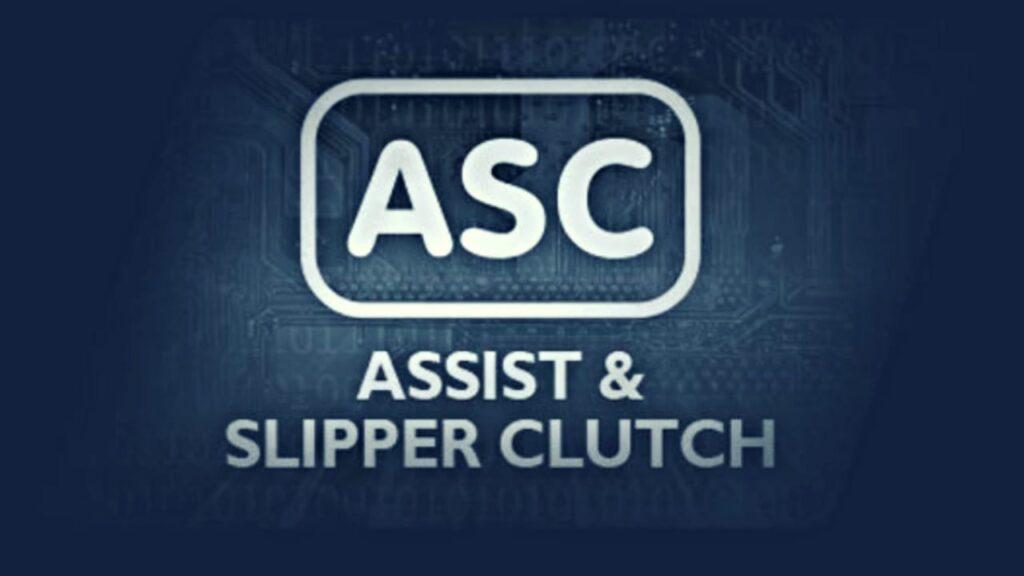 2020 Yamaha R15 V3 Assist and Slipper Clutch technology