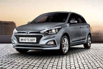 Hyundai click to buy platform received over 15 lakh visitors