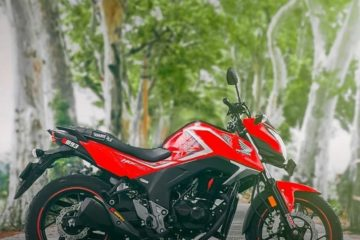 Honda launched the digital road safety campaign