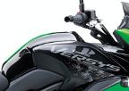 Kawasaki Versys 650 BS 6