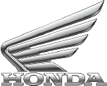Honda Two-wheeler India