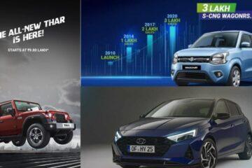 Brand-Wise Car Sales
